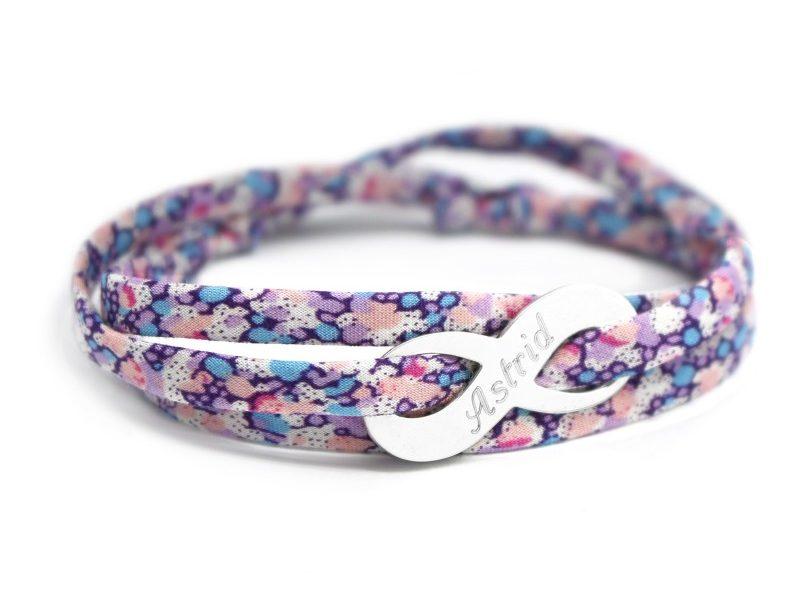 bracelet-liberty-prenom-personnalise