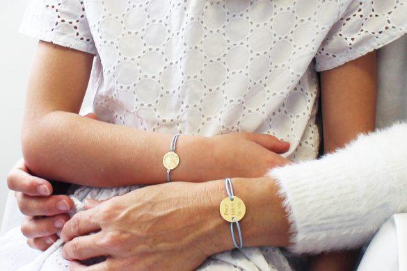 bijoux-famille-personnalises-femme