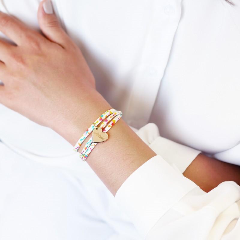bracelet-liberty-st-valentin