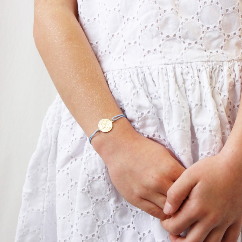 bracelet-trefle-personnalisable