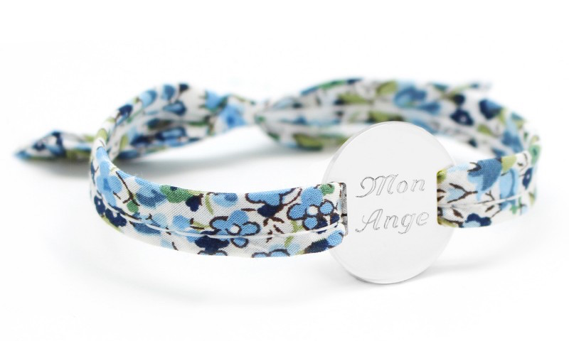 bracelet-gravure-mon-ange