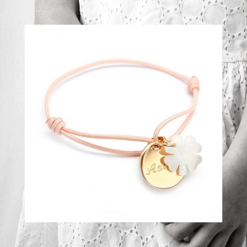 bijoux-trefle-a-graver-message