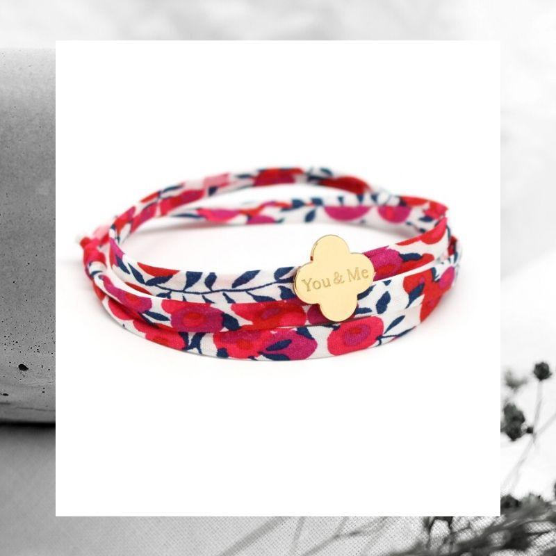bijoux-trefle-a-graver