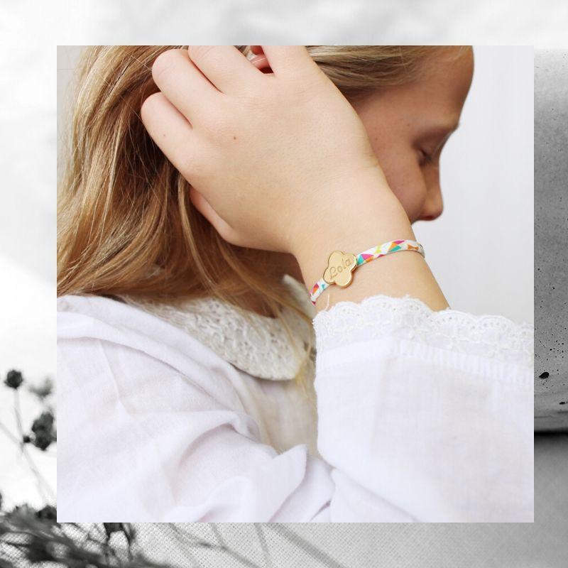 bijoux-trefle-a-personnaliser