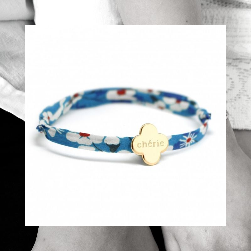 bijoux-trefle-gravure-prenom