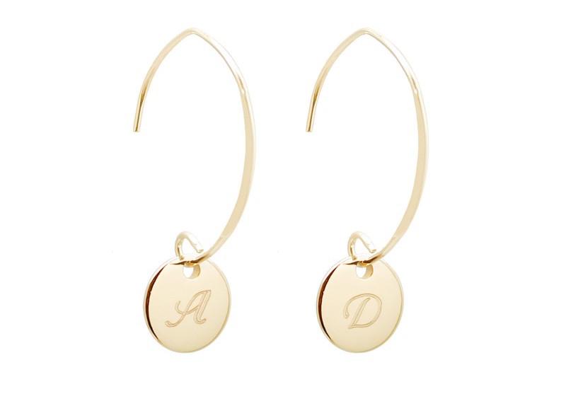 boucles-oreilles-personnalisables-initiales