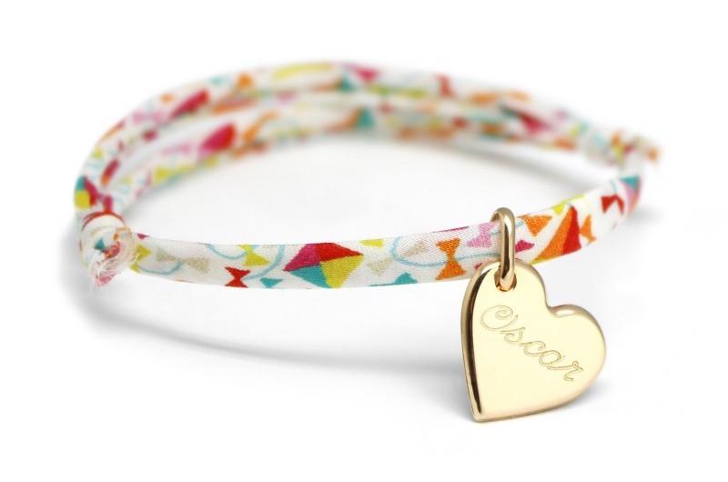 bracelet-coeur-liberty-grave