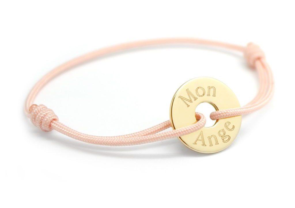 bracelet-jeton-mon-ange-gravure