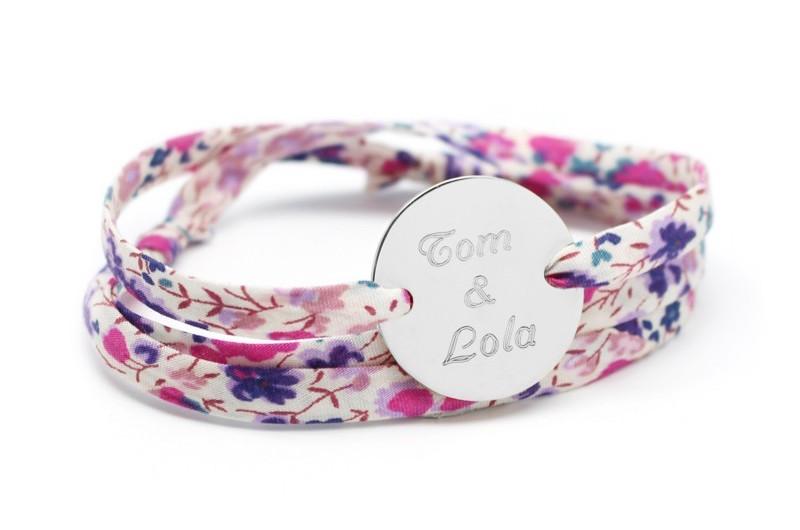 bracelet-liberty-deux-prenoms-romantique