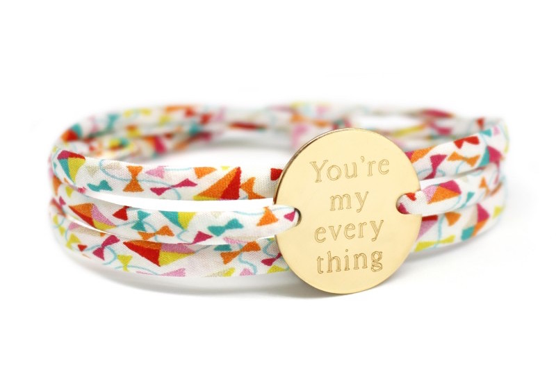 bracelet-liberty-medaille-st-valentin