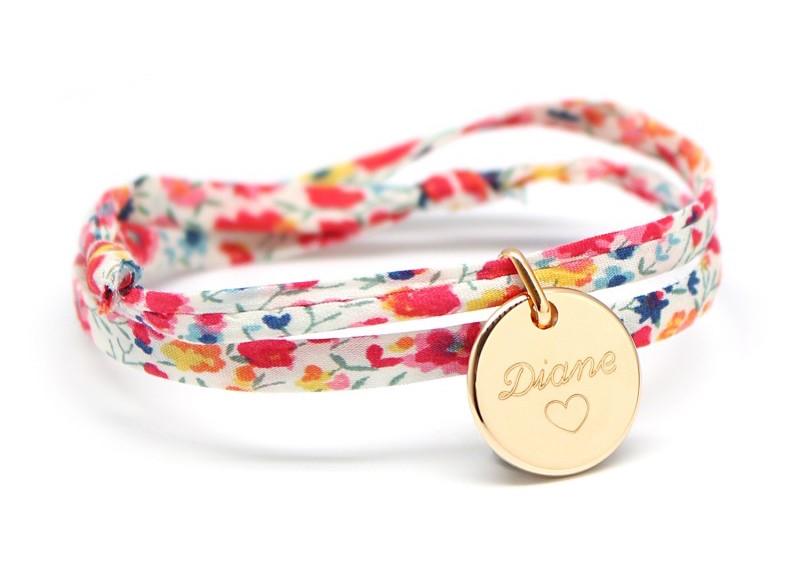 bracelet-liberty-prenom-coeur-st-valentin