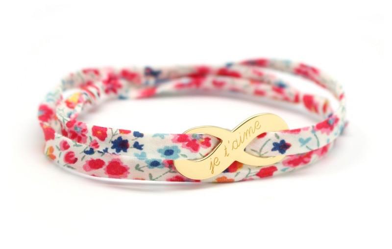 bracelet-liberty-st-valentin-je-t'aime