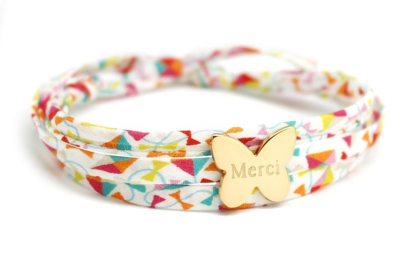 bracelet-papillon-grave-liberty
