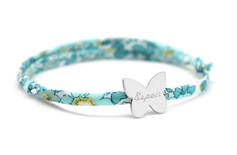 bracelet-papillon-gravure-prenom-liberty
