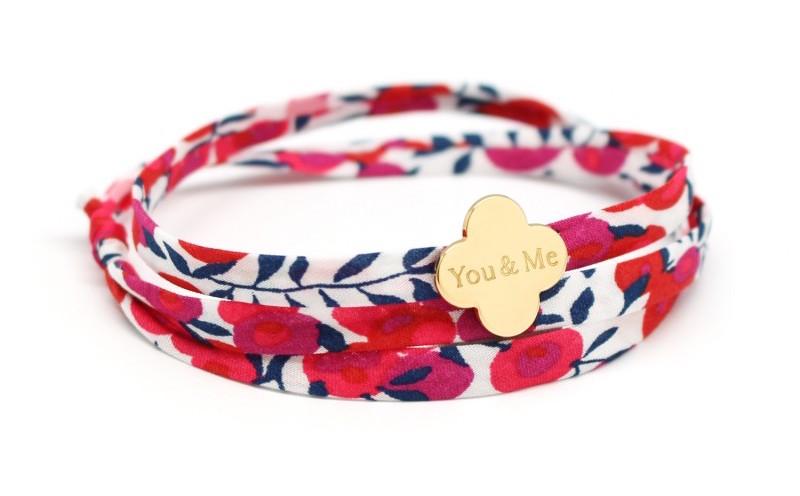 bracelet-trefle-liberty-grave