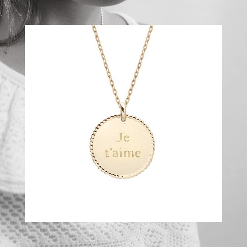 medaille-je-t-aime-gravee-personnalisee