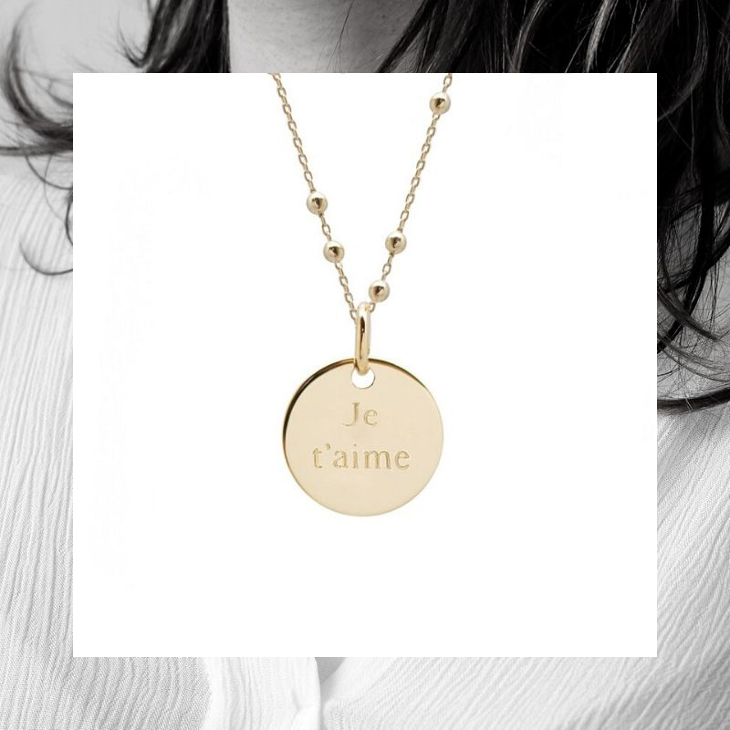 medaille-je-t-aime-personnalisee-gravee