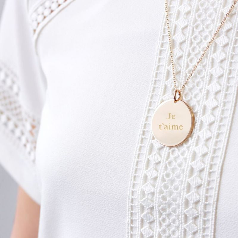 medaille-je-t-aime-a-personnaliser-or