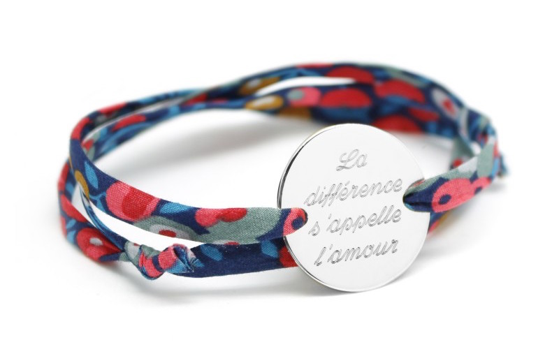 medaille-liberty-message-amour