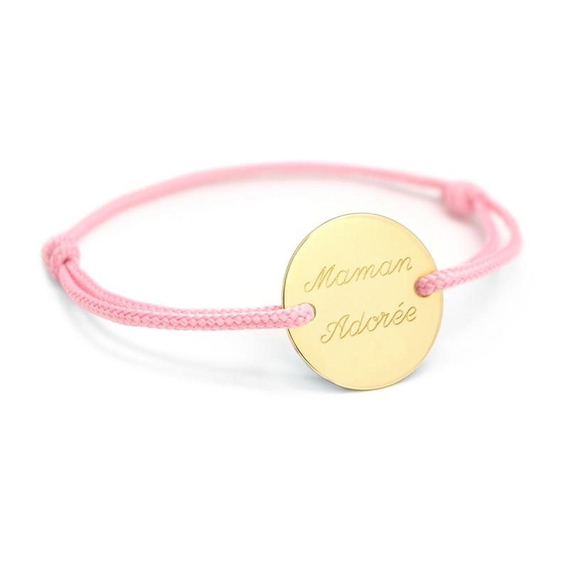 bracelet-fete-des-meres-personnalise