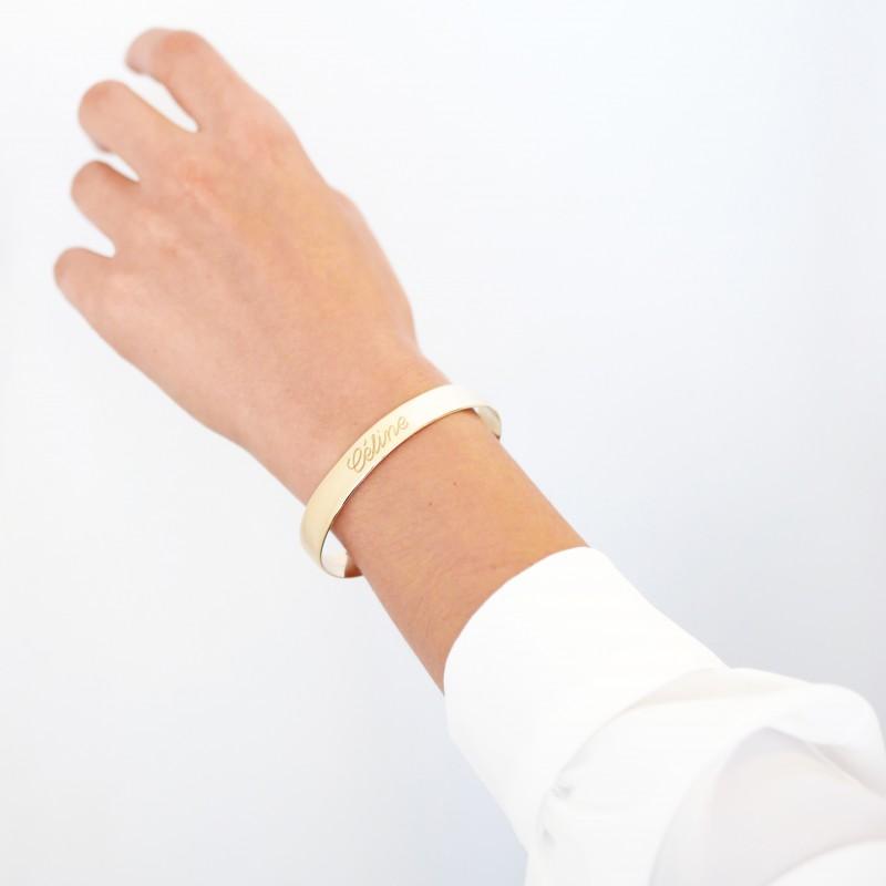 bracelet-prenom-grave