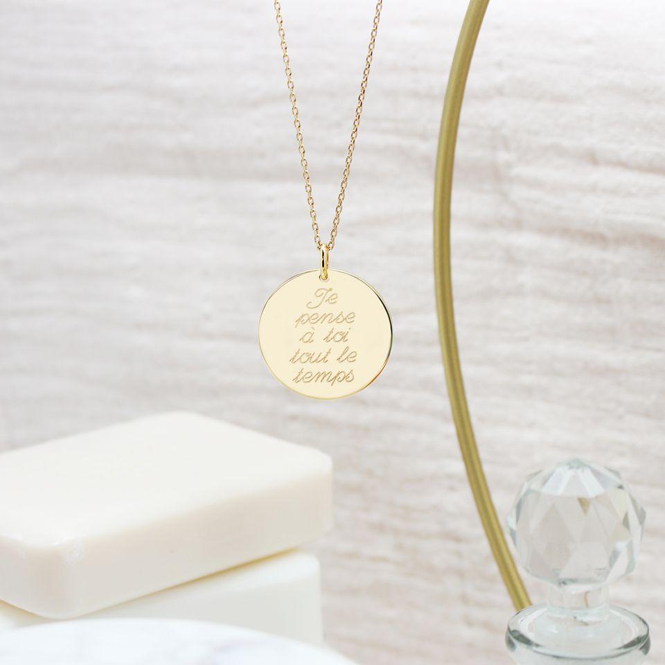 medaille-doree-a-graver