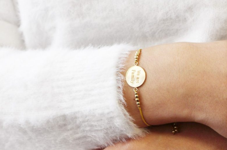 bracelet-gourmette-plaque-or-moins-50-euros