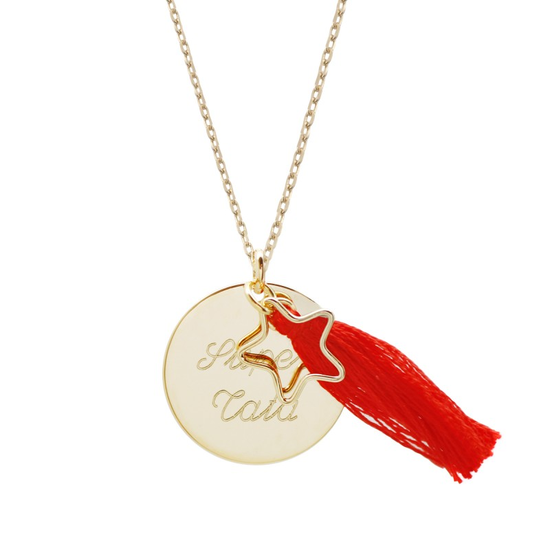 bijoux-personnalises-etoiles
