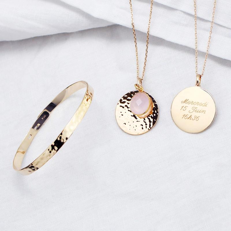 quels-bijoux-porter-nouvel-an-2021