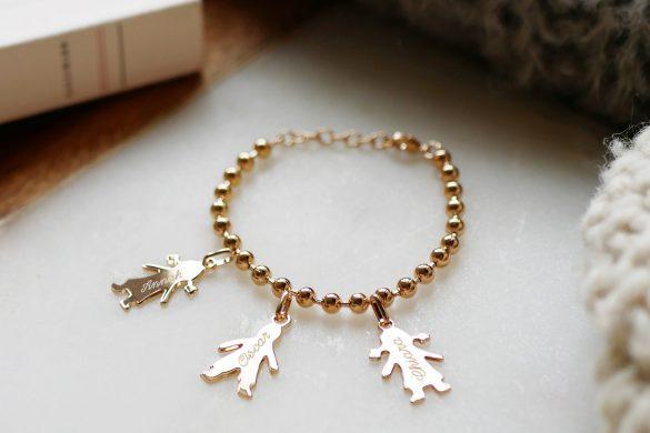 bracelet-gravure-3-enfants
